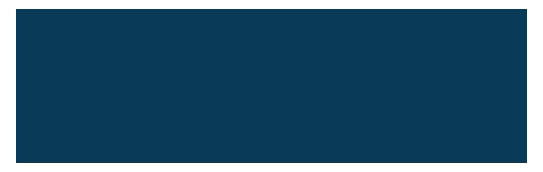 Logo Veco